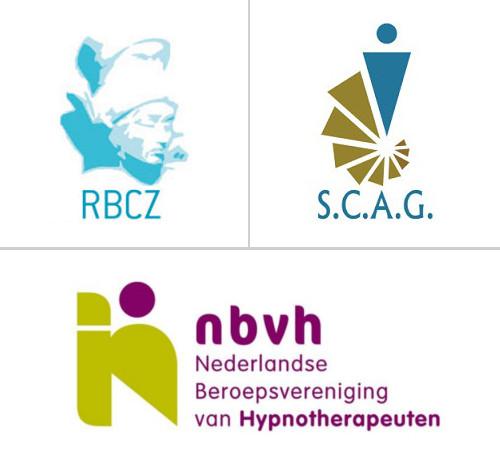 logo-nbvh-rbcz-scag