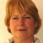 Psycholoog Apeldoorn - Therapeut Atie